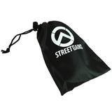 Speed Rope Springtouw Survival | StreetGains®_