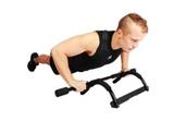 Multi Training Deur Gym Optrekstang | Gymstick®_