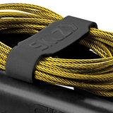 Speed Rope Springtouw | SKLZ®_