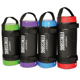 Fitness Sandbag | Gymstick®_