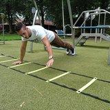 Speed Agility Ladder | StreetGains®_