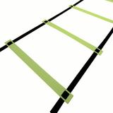Speed Agility Ladder FLEX | StreetGains®_