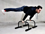 Parallettes | Muscle Power®_