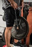 Dip Belt Riem PolyPRO | Harbinger®_