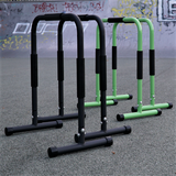 Equalizer Neon Green | StreetGains®_