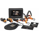 Suspension Trainer Kit | PT4Pro®_