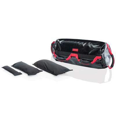 Verstelbare Sandbag 28KG | Gymstick®