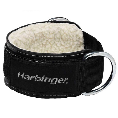 Enkel Strap Voor Resistance Power Band | Harbinger®