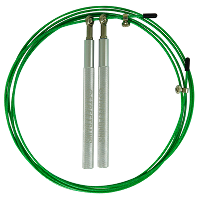 Speed Rope Springtouw Elevate   StreetGains®