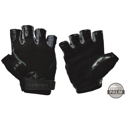 Men's PRO Fitness Handschoenen | Harbinger®