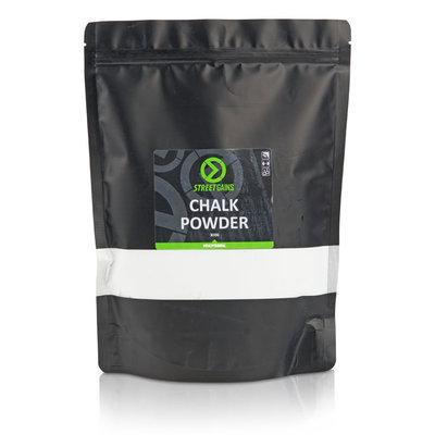 Magnesium Chalk Poeder 300GR | StreetGains®