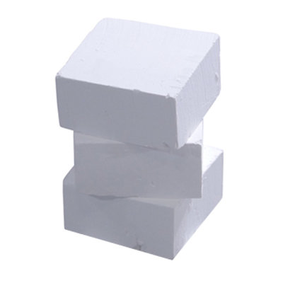 Magnesium Blok Grip Chalk | Crossmaxx®