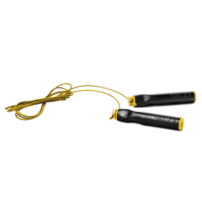 Speed Rope Springtouw | SKLZ®