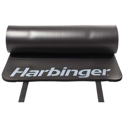 DuraFoam Fitness Mat 10MM | Harbinger®