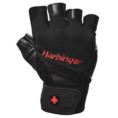 PRO WristWrap Fitness Handschoenen | Harbinger®