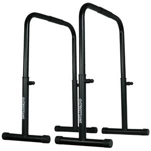 Verstelbare Fitness Equalizer | StreetGains®