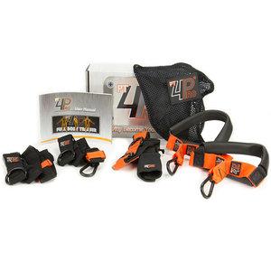 Suspension Trainer Kit | PT4Pro®