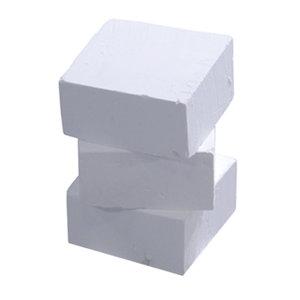 Magnesium Blok Grip Chalk 3X | Crossmaxx®