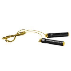 Speed Rope Springtouw | SKLZ®