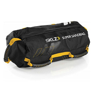 Super Sandbag 20KG | SKLZ®